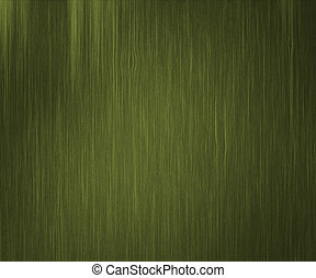 Green Wooden Table Texture Background