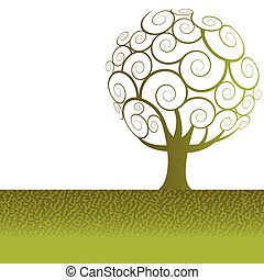 green_tree-page