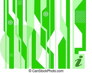 greenologic