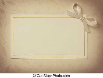 greeting card christmas seasonal celebration - close up of a...