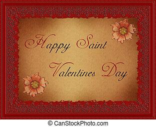 greetingcard-valentin