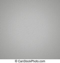 grey background design