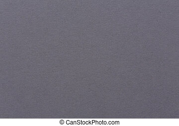Grey background, fabric textile texture.