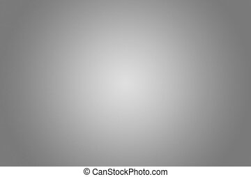 grey background - grey plain texture background