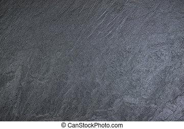 Grey stone background picture. Horizontal shot.