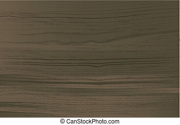 grey background - illustration of a grey wooden abstract ...