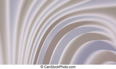 grey blue colors twirl - The radiant colorful background...