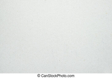 grey card board paper texture background