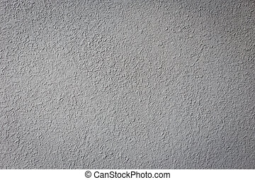 Grey Cement wall texture background