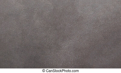 Grey concrete textured Background. Stone Wall for your design