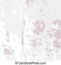 Grey Grunge Background. Grey Old Grunge Pattern. Grey Rusty Texture.