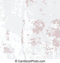 Grey Grunge Background. Grey Old Grunge Pattern. Grey Rusty...