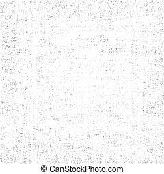 Grey grunge textured background. Vector EPS10
