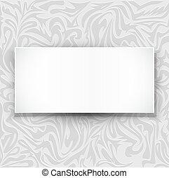 grey luxurious background