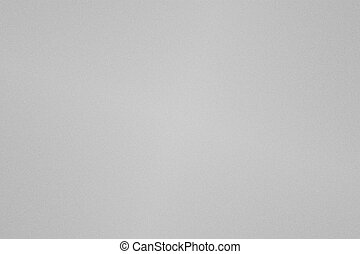 Grey metal texture wall, abstract background