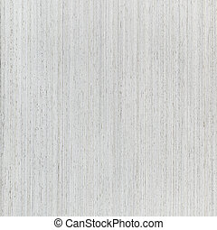 grey oak background of wood wallpaper