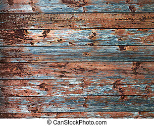 wall wood texture background