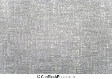 Grey pattern - Grey surface structure