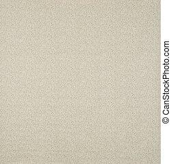 Grey Ruffles Design Background Swatch