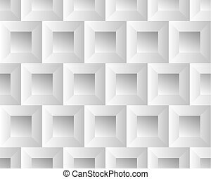 Grey seamless abstract background