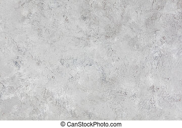 Grey stone background Copy space Textured wall