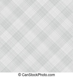grey table cloth - seamless texture of grey and white...