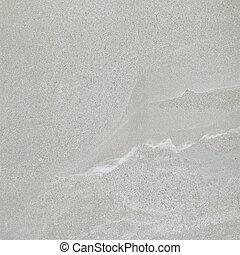 Grey Tile texture