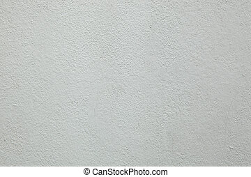 Grey wall background Light grey painted wall background with