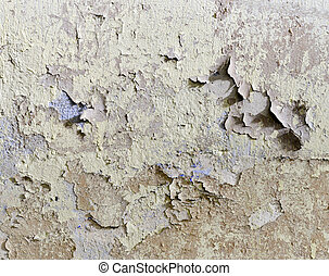 grey wall texture or background, stone