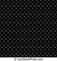 grid dark texture background design