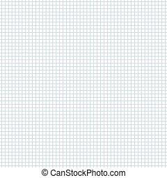Grid geometric pattern - seamless.