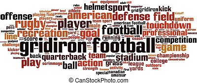 Gridiron football-horizon.eps