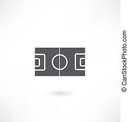 gridiron icon