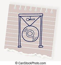 illustrations et cliparts de gong 859 dessins et illustrations vecteurs eps de gong disponibles. Black Bedroom Furniture Sets. Home Design Ideas