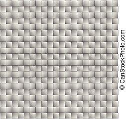 grigio, background.vector, vimine