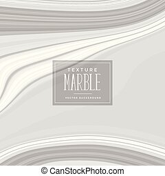 grigio, pavimento, marmo, struttura, modello