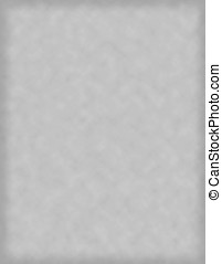 grigio, pergamena, carta