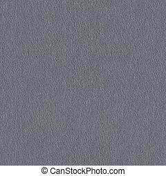 grigio, quadrato, feltro, seamless, sfondo scuro, piastrella, texture., ready.