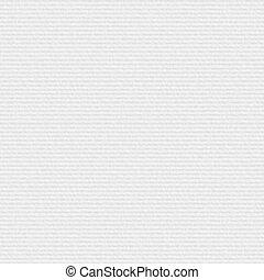 grigio, strisce, struttura