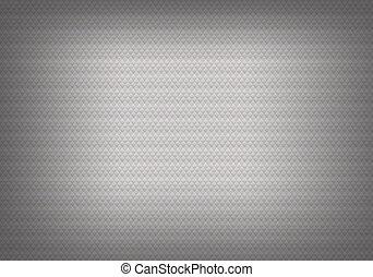 grijs, abstract, achtergrond.
