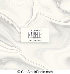 grijs, abstract, textuur, marmer, achtergrond