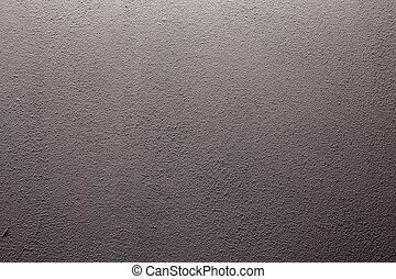 grijs, cement, achtergrond