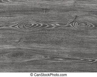 grijs, hout samenstelling