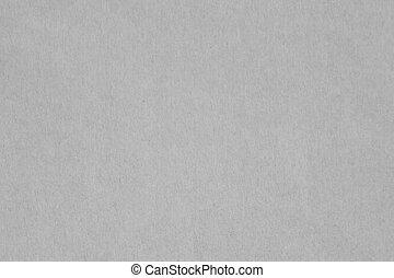 grijs, papier, textuur
