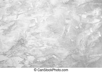 grijs, textuur, marmer, achtergrond