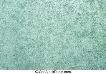 grijs, textuur, marmer, papier, groene, beige, zilver