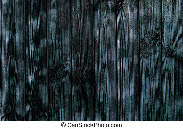 grijs, textuur, rustiek, hout, dennenboom, achtergrond