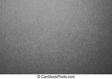 grijze achtergrond