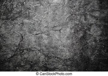 grijze , achtergrond