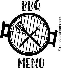 grill, jelkép, étrend